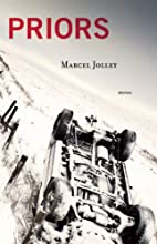 Priors by Marcel Jolley