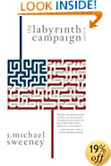 The Labyrinth Campaign: A Novel