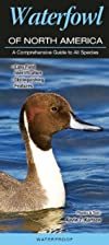 Waterfowl of North America: A Comprehensive…