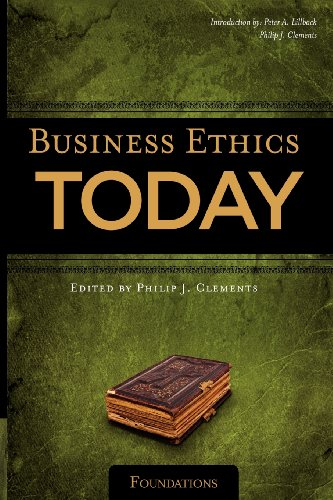 business-ethics-today-foundations
