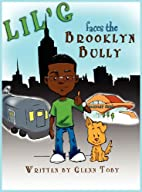 Lil' G faces the Brooklyn Bully by…