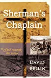 Bellin, David: Sherman's Chaplain: A Novel