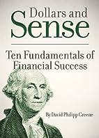 Dollars and Sense: Ten Fundamentals of…