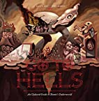 Go to Hells: An Updated Guide to…