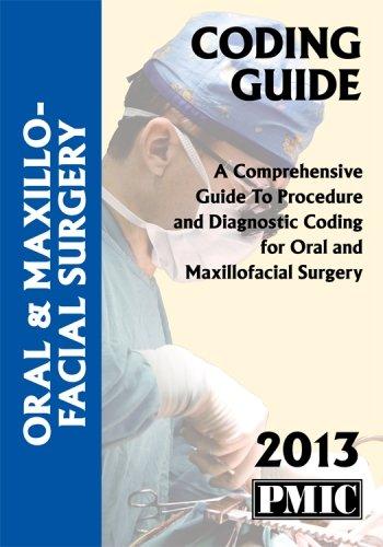 2013-coding-guide-oral-maxillofacial-surgery