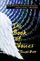 The Book of Voices-Expanded Edition by…