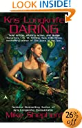 Daring (Kris Longknife)
