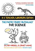 The Poetry Friday Anthology for Science…
