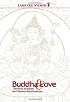 Buddha & Love: Timeless Wisdom for Modern…