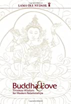Buddha & Love: Timeless Wisdom for Modern…