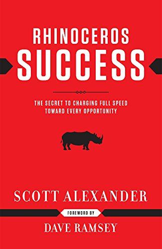 rhinoceros-success-the-secret-to-charging-full-speed-toward-every-opportunity