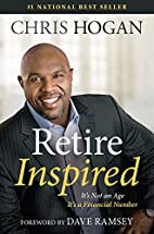 Retire Inspired: It's Not an Age, It's a…