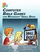 Computer Bible Games for Microsoft Small…
