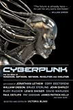 Pat Cadigan: Cyberpunk: Stories of Hardware, Software, Wetware, Evolution, and Revolution