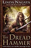 Nagata, Linda: The Dread Hammer: Stories of the Puzzle Lands--Book 1