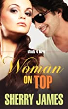 Woman on Top by Sherry James