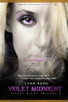 Violet Midnight by Lynn Rush