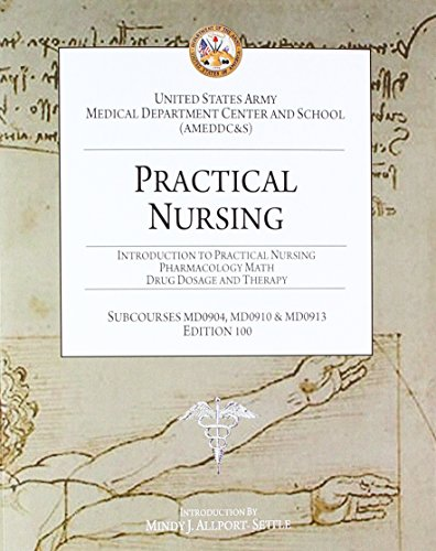 practical-nursing-introduction-to-practical-nursing-pharmacology-math-and-drug-dosage-and-therapy