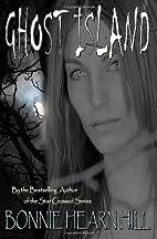 Ghost Island by Bonnie Hearn Hill