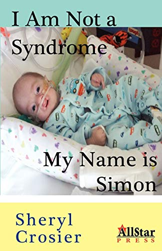 i-am-not-a-syndrome-my-name-is-simon