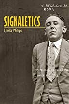 Signaletics (Akron Series in Poetry) by…