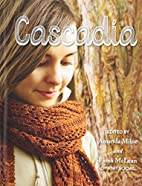 Cascadia by Amanda Milne