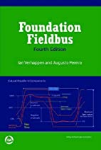 Foundation Fieldbus by Ian Verhappen