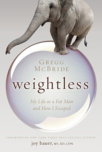 weightless-my-life-as-a-fat-man-and-how-i-escaped