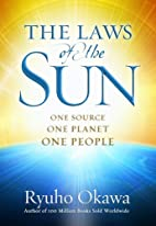 The laws of the sun : one source, one…