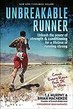 Unbreakable Runner: Unleash the Power of…