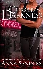 Cursed by Darkness (An Urban Fantasy Novel):…