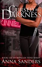 Cursed by Darkness (An Urban Fantasy Novel):…