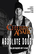 Absolute Doubt by Cherry Adair