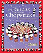 The Pandas and Their Chopsticks: and Other…