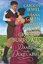 Dancing in the Duke's Arms [Anthology…