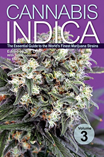 cannabis-indica-volume-3-the-essential-guide-to-the-worlds-finest-marijuana-strains