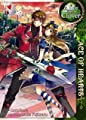 Acheter Alice in the Country of Clover - Ace of Hearts volume 1 sur Amazon