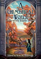 A Chimerical World: Tales of the Seelie…