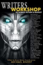 Writers Workshop of Science Fiction &…