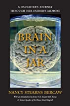 Brain in a Jar: A Daughter's Journey through…