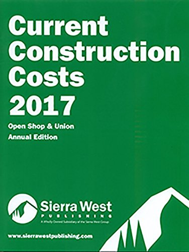 2017-current-construction-costs