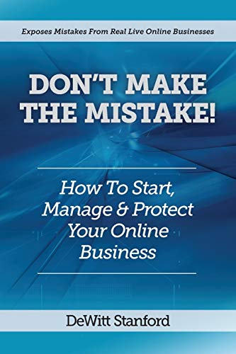 dont-make-the-mistake-how-to-start-manage-protect-your-online-business