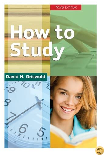 How to Study Third Edition