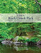A year in Rock Creek Park : the wild, wooded…