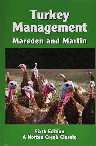 turkey-management-a-comprehensive-guide-to-raising-turkeys-norton-creek-classics