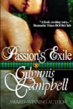 Campbell, Glynnis: Passion's Exile
