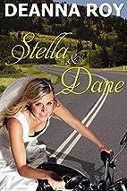 Stella and Dane: A Honky Tonk Romance by…