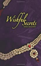 Wishful Secrets (The Secrets Trilogy) by…
