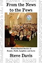 From the News to the Pews: Warm-Hearted…