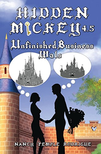 hidden-mickey-45-unfinished-business-wals